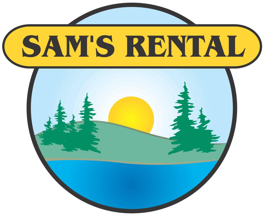 Welcome to Samu0027s Rental Wedding Party Tent Contractor Homeowner Tool Rental Wisconsin WoodruffMinocqua  sc 1 th 202 & Welcome to Samu0027s Rental Wedding Party Tent Contractor ...